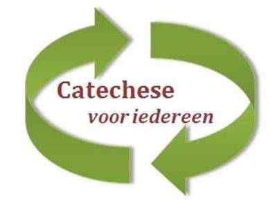 catechese